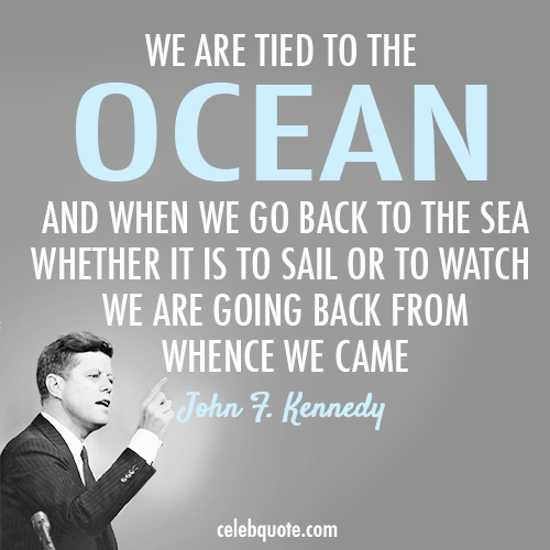 John F Kennedy Quotes About Love : john-f-kennedy-jfk-quotes-5.png